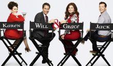 When Does Will & Grace Season 11 Start on NBC? Release Date (Final Season)