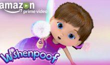 When Does Wishenpoof! Season 3 Start On Amazon Video? Release Date