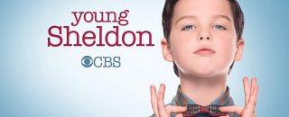 When Does Young Sheldon Season 3 Start on CBS? Release Date