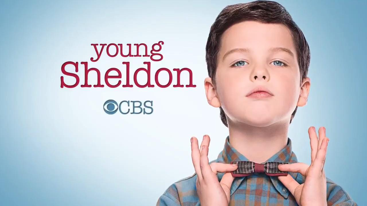 When Does young Sheldon Season 2 Start? CBS TV Show Release Date