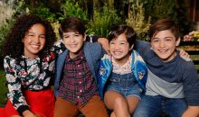 When Does Andi Mack Season 4 Start on Disney Channel? (Cancelled)