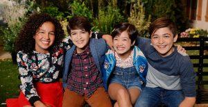 When Does Andi Mack Season 3 Start On Disney Channel? Release Date