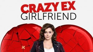 When Does Crazy Ex-Girlfriend Season 4 Start? CW Release Date