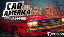When Does Car vs America Season 2 Start? Fusion Release Date (Cancelled or Renewed)