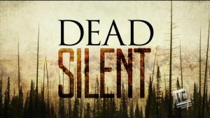 When Does Dead Silent Season 3 Start? ID Release Date (Cancelled or Renewed)