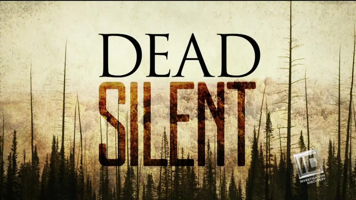When Does Dead Silent Season 3 Start? ID Release Date (Cancelled or Renewed)