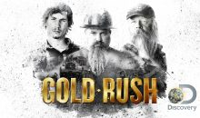 When Does Gold Rush Season 9 Start? Discovery Premiere Date