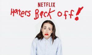 When Does Haters Back Off Season 3 Start On Netflix? Release Date