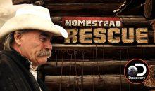 When Does Homestead Rescue Season 4 Start? Premiere Date