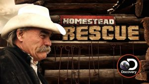 When Does Homestead Rescue Season 4 Start? Premiere Date