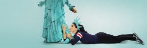 When Does I Love You, America Season 2 Start? Hulu Release Date