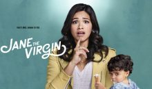 When Will Jane the Virgin Season 5 Start? The CW Release Date (Final Season)