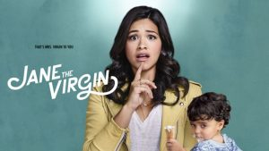 When Will Jane the Virgin Season 5 Start? The CW Release Date