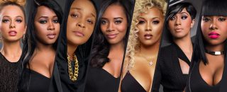 When Does Love & Hip Hop: New York Season 9 Start? VH1 Release Date