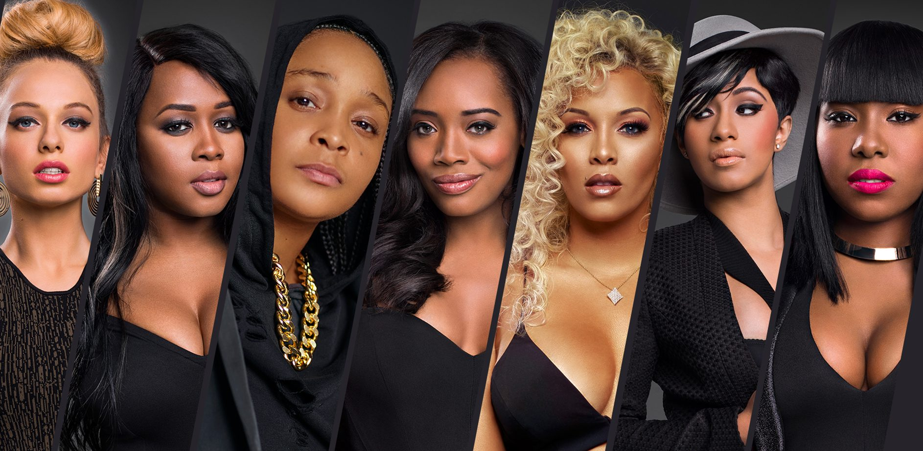 When Does Love & Hip Hop: New York Season 9 Start? VH1 ...