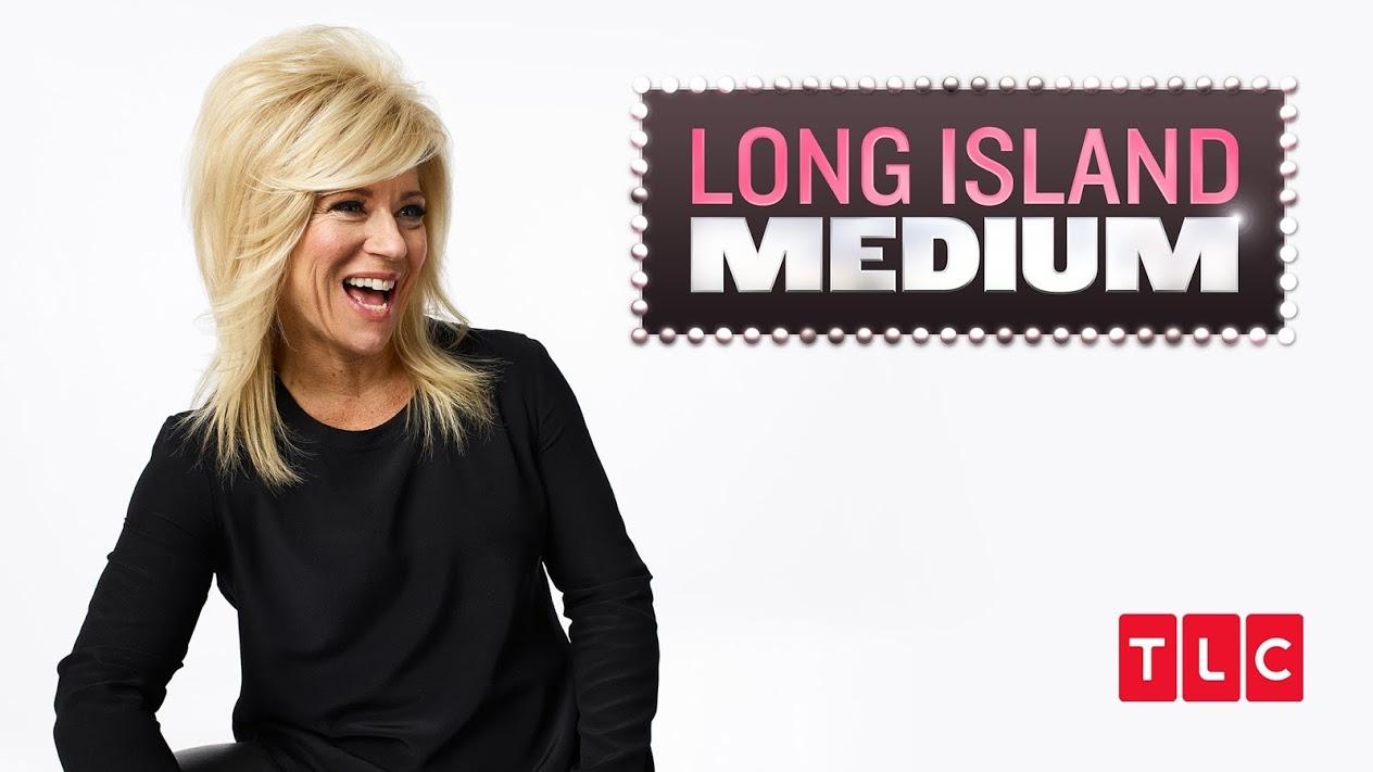Long Island Medium New Season Start Date
