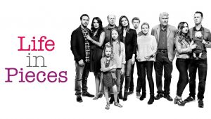 When Does Life In Pieces Season 4 Start? CBS TV Show Premiere Date