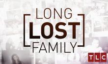 When Does Long Lost Family Season 4 Start? TLC Release Date