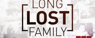 When Does Long Lost Family Season 4 Start? TLC Release Date