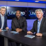 When Does Live PD Season 3 Start? A&E TV Release Date (Renewed)