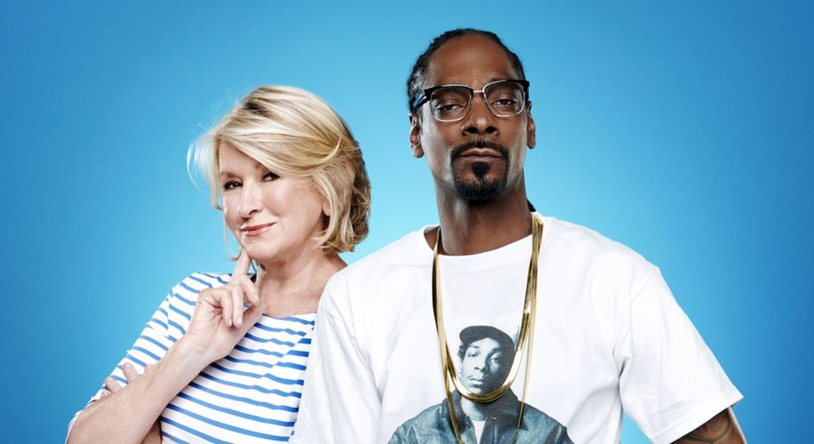 Martha & Snoop's Potluck Dinner Party Season 3 On VH1? Release Date