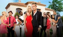 When Does Marriage Boot Camp: Reality Stars Season 12 Start? WE tv Premiere Date