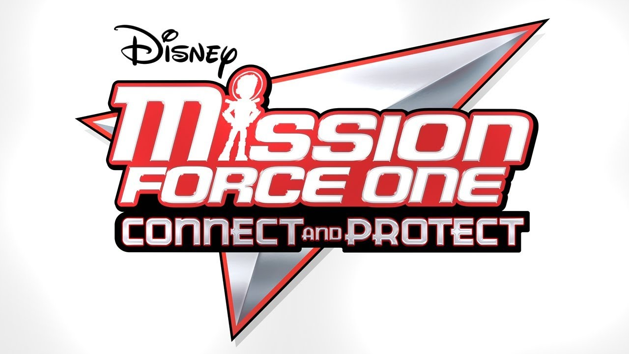 When Does Mission Force One Season 4 Start? Premiere Date
