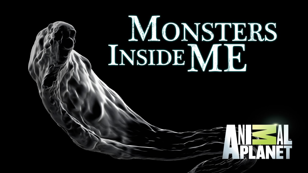When Does Monsters Inside Me Season 9 Start On Animal Planet? Release Date
