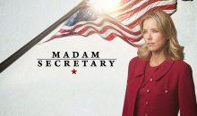 When Does Madam Secretary Season 6 Start on CBS? Release Date (Final Season)