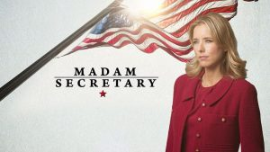 When Does Madam Secretary Season 5 Start? CBS TV Show Release Date