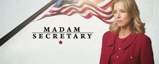 When Does Madam Secretary Season 6 Start on CBS? Release Date (Final Season)