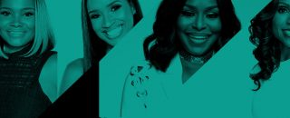 When Does Married to Medicine Season 6 Start? Bravo Premiere Date