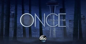 When Does Once Upon A Time Season 8 Start? ABC Premiere Date
