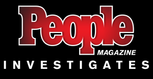 When Does People Magazine Investigates Season 3 Start? ID Release Date