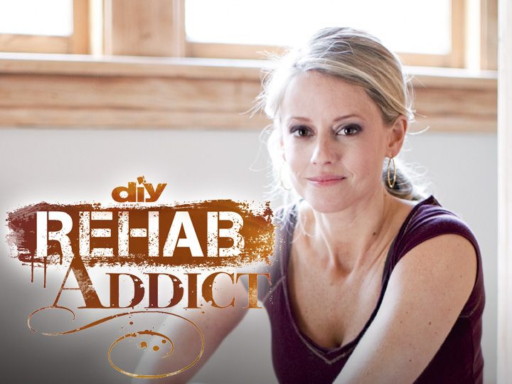 When Does Rehab Addict Season 9 Start? DIY Network Release Date (Cancelled or Renewed)