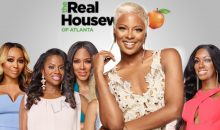 When Does Real Housewives of Atlanta Season 11 Start? Bravo Premiere Date