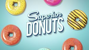 When Does Superior Donuts Season 3 Start? CBS Release Date