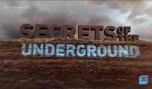 When Does Secrets of the Underground Season 3 Start? Science Channel Release Date