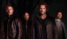 When Will Supernatural Season 14 Start? The CW Release Date