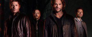 Supernatural Season 14: Netflix Release Date, Plot, And ...