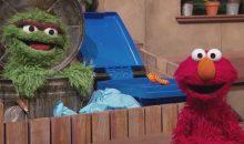 When Does Sesame Street Season 49 Start? HBO Premiere Date (Renewed; 2018)