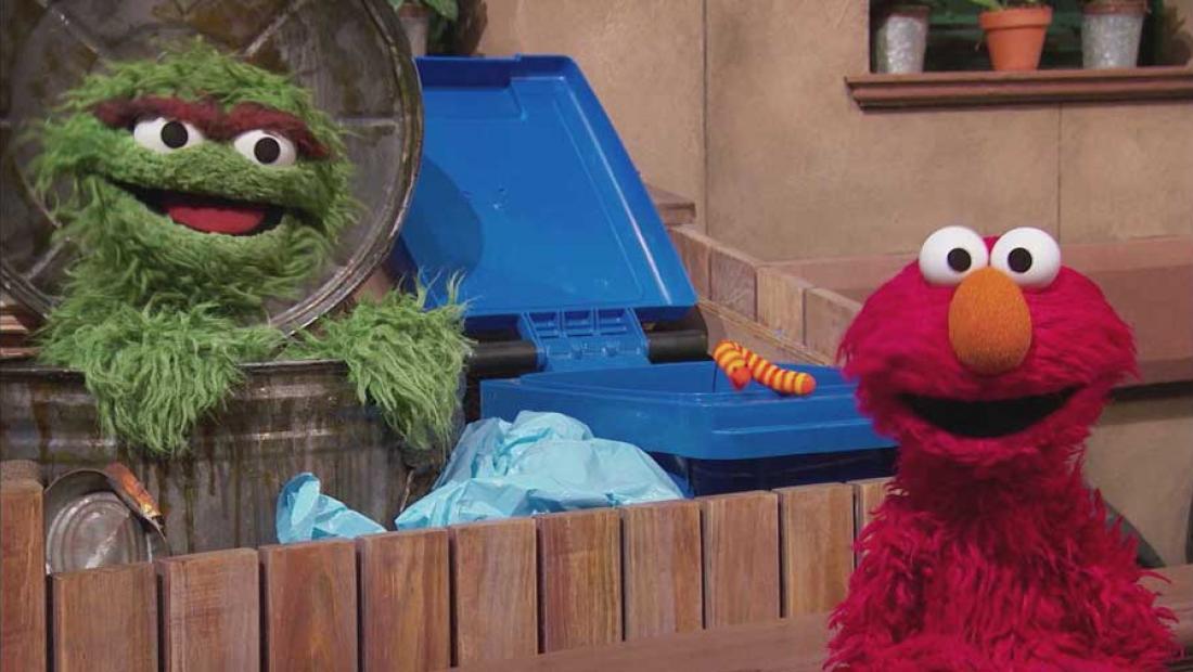 When Does Sesame Street Season 49 Start? HBO Premiere Date ...