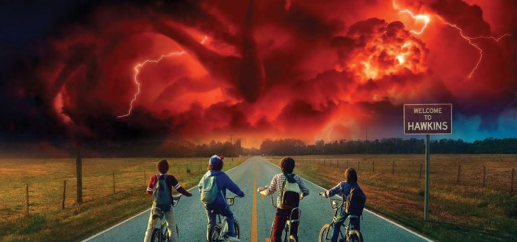 When Does Stranger Things Season 3 Start? Netflix Release Date (Renewed; 2018-19)