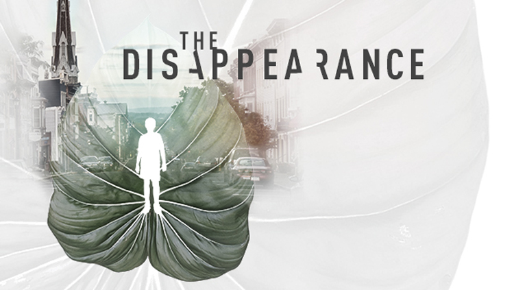 When Does The Disappearance Season 2 Start? CTV Premiere Date (Cancelled)