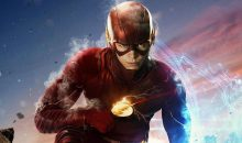 When Does The Flash Season 5 Start? CW Release Date (Renewed)
