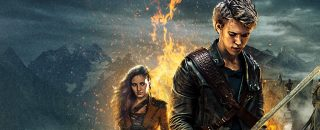 When Will The Shannara Chronicles Season 3 Start? Spike TV Premiere Date (Cancelled)