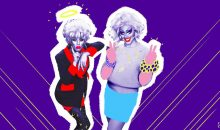 When Does The Trixie & Katya Show Season 2 Start On Viceland? (Cancelled or Renewed)