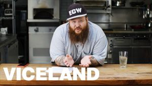 When Does The Untitled Action Bronson Show Season 2 Start? Viceland Release Date