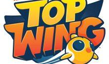 When Does Top Wing Season 2 Start On Nickelodeon? Premiere Date