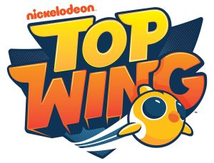 When Does Top Wing Season 2 Start On Nickelodeon? Premiere Date